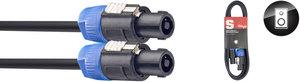 10M-2,5/33FT-14GA SPKR SPK-SPK
