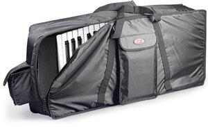 112X47X17Cm Keyboard Bag-10Mm
