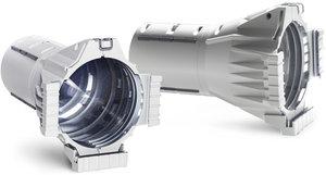 19 Degree Lens For Slp200D Wh