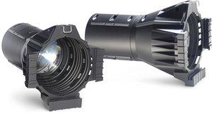 36 Degree Lens For Slp200D Bk