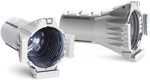 36 Degree Lens For Slp200D Wh