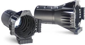 50 Degree Lens For Slp200D Bk