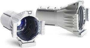 50 Degree Lens For Slp200D Wh
