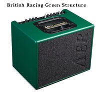 AER Compact 60  GREEN