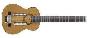 Traveler Guitars Escape Classical Gloss