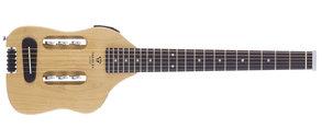 Traveler Guitars Original Escape Natural