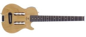 Traveler Guitars Escape Mark III Steel