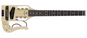 Traveler Guitars Pro Series MPL