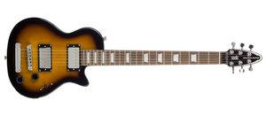 Traveler Guitars Sonic L-22 Sunburst