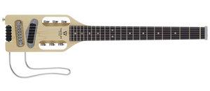 Traveler Guitars Ultra-Light Electric Nat