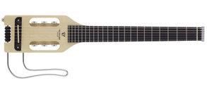 Traveler Guitars Ultra-Light Nylon Nat