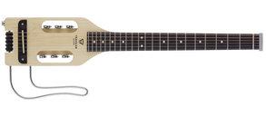 Traveler Guitars Ultra-Light Nat