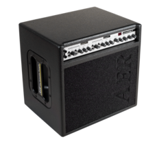 AER Acousticube 3