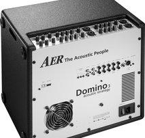 AER Domino III