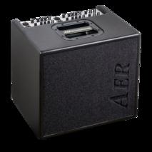 AER Domino III inkl skyddsbag