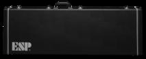 LTD CASE B-6/D6 BASS FORM FIT