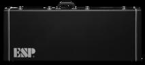 LTD Case F Series Form fit