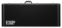LTD Case MH Series Form fit