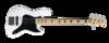 SIRE V7 Vintage Swamp Ash-5 (2nd Gen) White Blonde