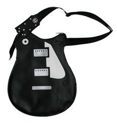 Rock Demon Rock Bag Guitar Humbucker