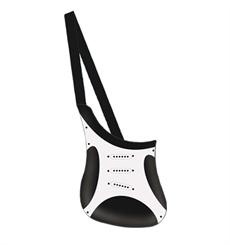 Rock Demon Rock Bag Guitar Single Coil
