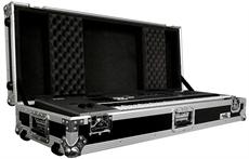 RR 61 Keyboard Case/Z-Foam