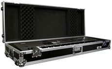 RR 76 Keyboard Case/Z-Foam